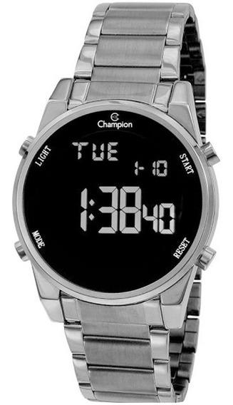 Relógio Champion Feminino Ch40071c