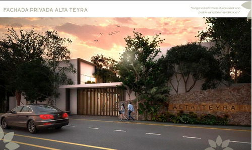 Imagen 1 de 14 de Ve Town Houses