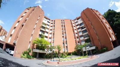 Apartamentos En Venta Ab Mr Mls #19-13213 -- 04142354081