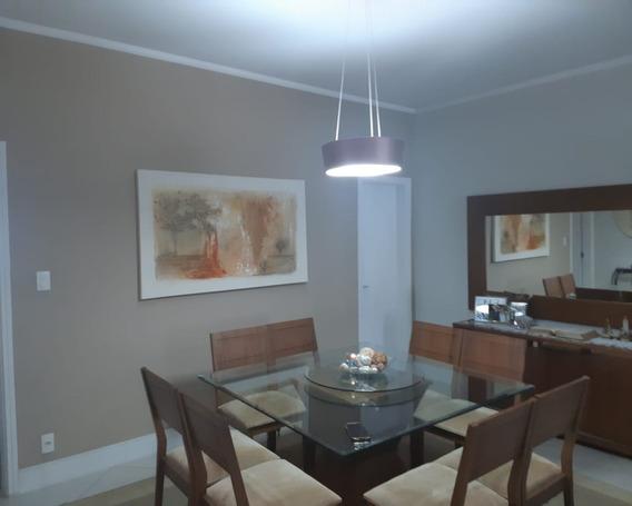 Casa Em Condomínio Á Venda No Granja Olga I- Sorocaba/sp - Cc03546 - 33711460