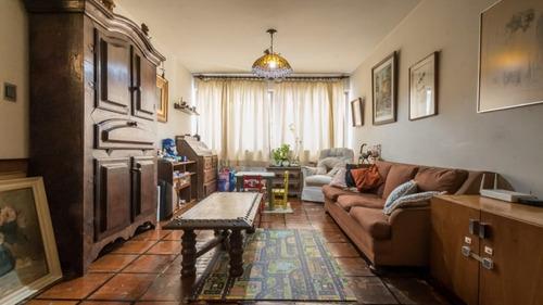 Imagem 1 de 15 de Apartamento À Venda Com 3 Quartos Na Alameda Fernão Cardim - Ap3914