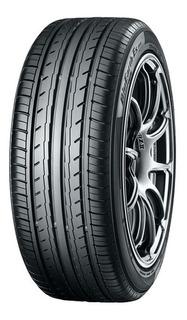 Neumático Yokohama 195 65 R14 89h Bluearth Es32 18 Cuotas!