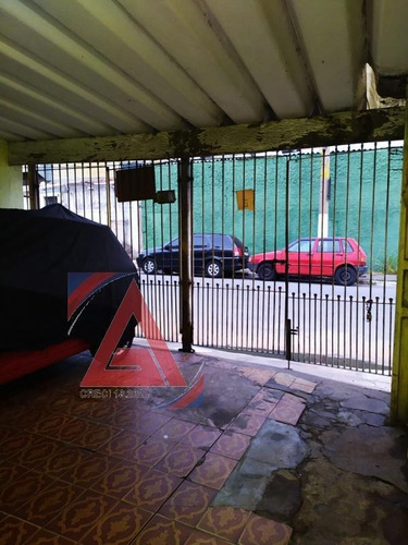 Imagem 1 de 14 de Ref.: 8996 - Terreno Em Osasco Para Venda - V8996
