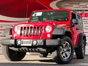 Jeep Rubicon 2014 Wrangler 4x4 Gps