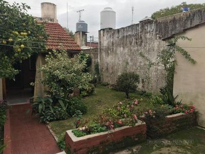 Casa - Jose Leon Suarez