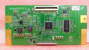 Placa Tcom Tv Semp Lc3241w - 320aa03c2lv0.0