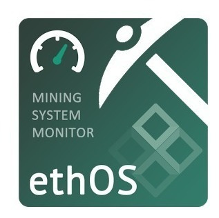 Mineria Sistema Operativo