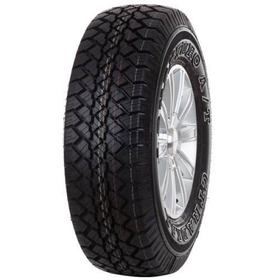 Pneu 31x 10.5 10 Pr 109 S Adv At3 Gt Radial