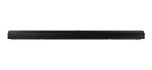 Barra De Sonido Samsung T400