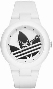 Relógio adidas Adh3208 Original