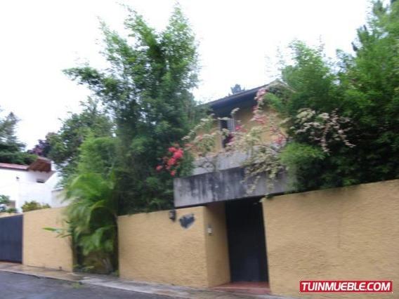 Casa En Venta Rent A House Codigo 18-14648
