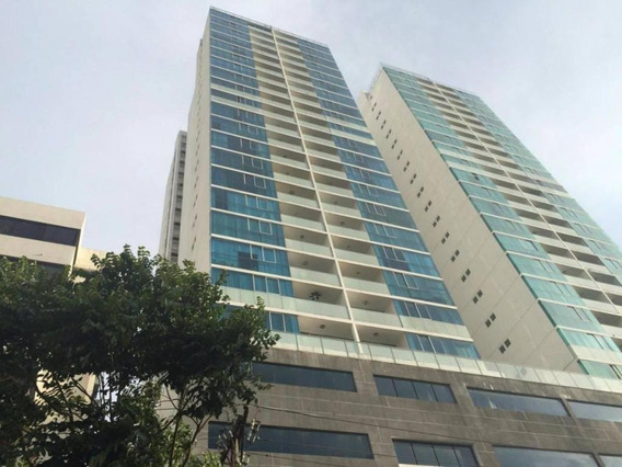 Apartamento En Pacific Sea 19-12156hel** Paitilla