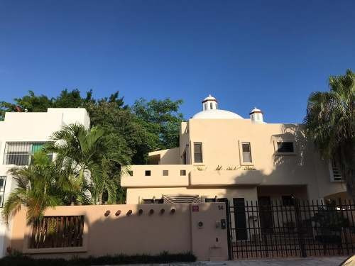 Oportunidad Moderna Casa Con Amplio Terreno| 3 Rec| 3.5 Bañ