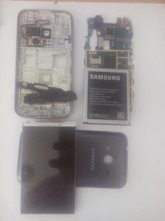 Samsung Ace 4 313f Repuesto