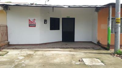 Se Vende Casa En Arauca Barrio Pedro Nel Jimenez