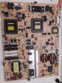 Placa Fonte Sony Aps-285 Kdl-40ex525 Kdl-46ex525 46ex525