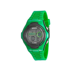 Relógio Speedo Infantil 81121g0evnp5