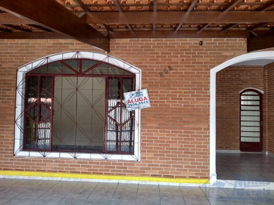 Casa - Ca01640 - 4898619