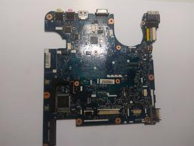 Placa-mãe Kav60 La-5141p Netbook Acer Aspire D250