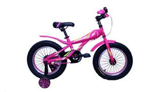Bicicleta Fat Sbk Recreo R16 // Envio Gratis