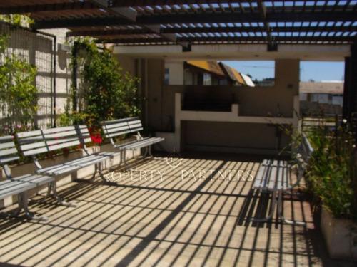 Concepción, Departamento Cercano Al Centro