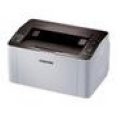 Impressora Samsung Sl-m2020 Laser Wireless