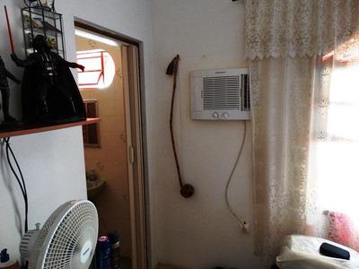 Chácara Com 4 Dormitórios À Venda, 2500 M² Por R$ 950.000 - Pinhal - Cabreúva/sp - Ch0058