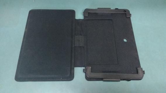 Capa Para Tablet Slate Hp