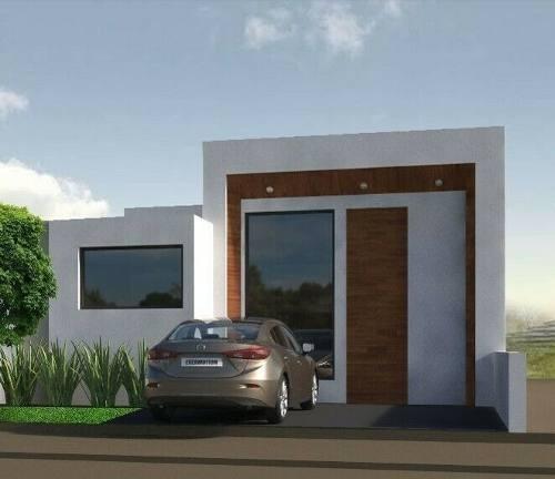 Hermosa Residencia En Tejeda, Villas El Roble, 3 Recamaras, Casa Club..