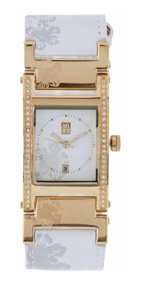 Reloj Roxy 100% Original Y Nuevo !!!