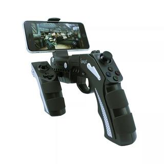 Control Juegos Bluetooth Ipega Pistola Pg-9057 Game Pad