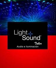 Reparación De Luces Y Audio Para Discoteca De Todas Marcas