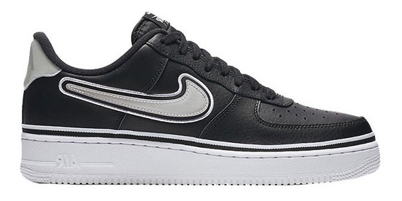 Air Force 1 Low Sport Nba.