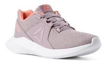 Zapatillas Mujer Reebok Running Energylux