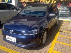 Volkswagen Gol 1.0 Rock In Rio Total Flex 5p