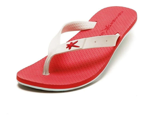Chinelo Kenner Summer Colors Original