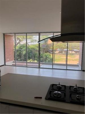 Apartamento En Venta, Neiva Ipanema