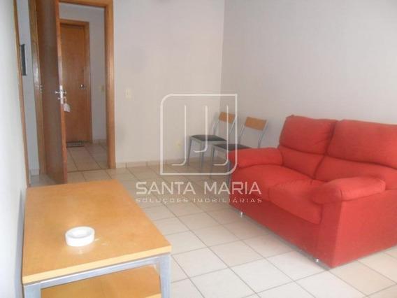 Flat (flat) 1 Dormitórios/suite, Cozinha Planejada, Portaria 24 Horas, Elevador, Em Condomínio Fechado - 14578velff