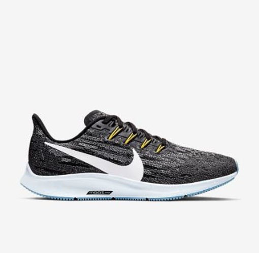 Tênis Nike Air Zoom Pegasus 36 - Feminino Aq2210-010