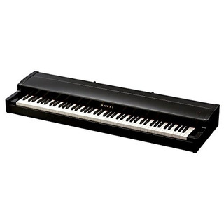 Kawai Vpc1 Controlador De Piano Virtual