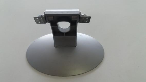 Base, Pé, Pedestal Monitor Cce Lcw-159 Com Parafusos