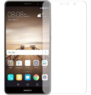 Pelicula De Vidro Huawei Mate 9 Tela 5.9 Pronta Entrega