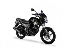 Yamaha Sz Rr 150 0 Km - Anticipo $ 15.000 Y Cuotas !