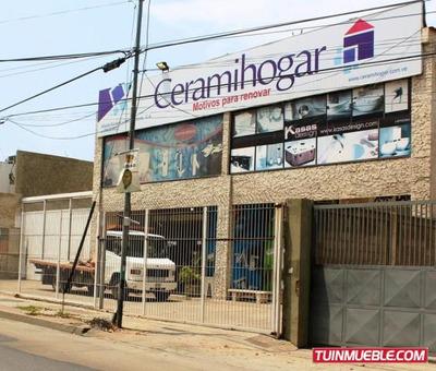 Negocios En Venta 16-13755 Astrid Castillo 04143448628