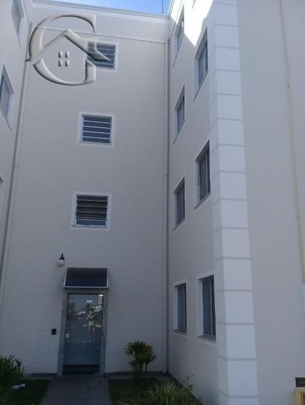 Apartamento - Ap00145 - 34311530