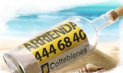 Casas En Arriendo La Castellana 495-39278