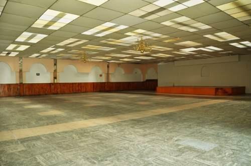 Lhv10, Plaza Comercial En Atizapan Centro