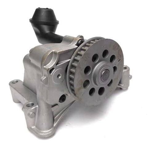 Bomba De Aceite Volkswagen Amarok 2.0 Diesel