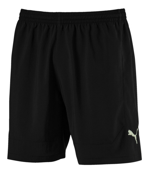 Short Hombre Puma Ftblnxt Woven Shorts
