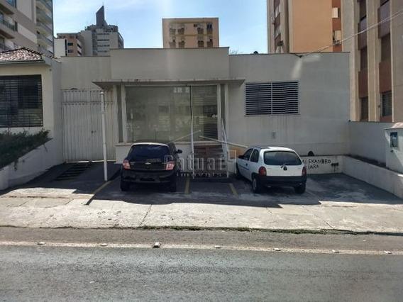 Comercial Casa - 570827-v